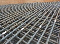 Status of Rebar Mechanical Connection Technology in China