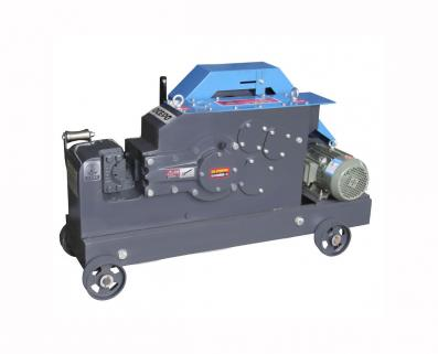 AGQ40 Rebar Cutting Machine