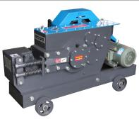 Rebar Cutting Machine, Bar Cutting Machine