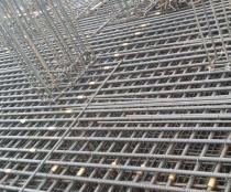 Rebar Connection Technology