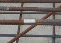 Strength of rebar connection