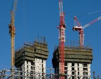 Cultivating the Research Team of Construction Industry Workers in the New Period