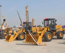 Hitachi Construction Machinery and Kana Moto reached a strategic cooperation