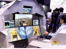 2019 Construction Industry P20 Xiamen Summit