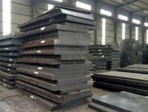 Steel spot prices are rising step by step, and the recovery of the steel market is consolidated