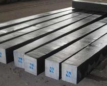 The supply and demand contradiction in the steel market is eased