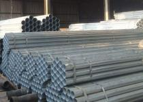 Steel mills have strong willingness to hold prices, and news of limited production in the steel market is often released