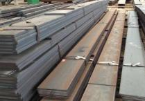 Rebar prices are cautious in the short term, and will fluctuate in the medium term