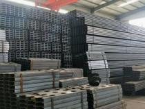 Iron ore plummeted, will steel prices fall more this week?
