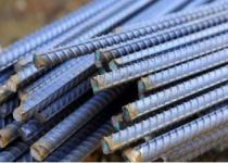 The financial market has been volatile recently, and short-term steel prices have fluctuated