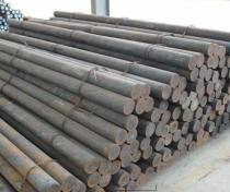 Experts predict that the demand for rebar is still resilient in the context of economic recovery