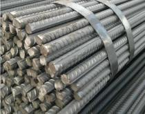 The domestic scrap steel market is operating steadily and strongly, and resource shortages have become the norm.
