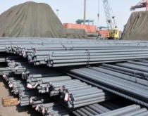 Steel market price forecast on October 13