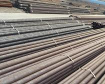 Steel market price on March 1
