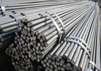 Steel market price on March 3