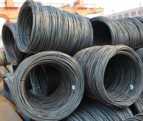 Steel market price on May 6