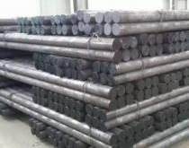 Steel market price on May 17