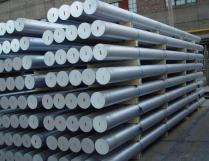 Steel spot market on July 19