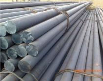 Steel market price on August 2