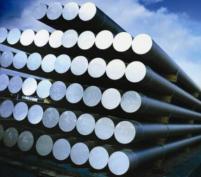 Steel Spot Market on October 9th