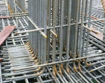 Steel spot market on October 18